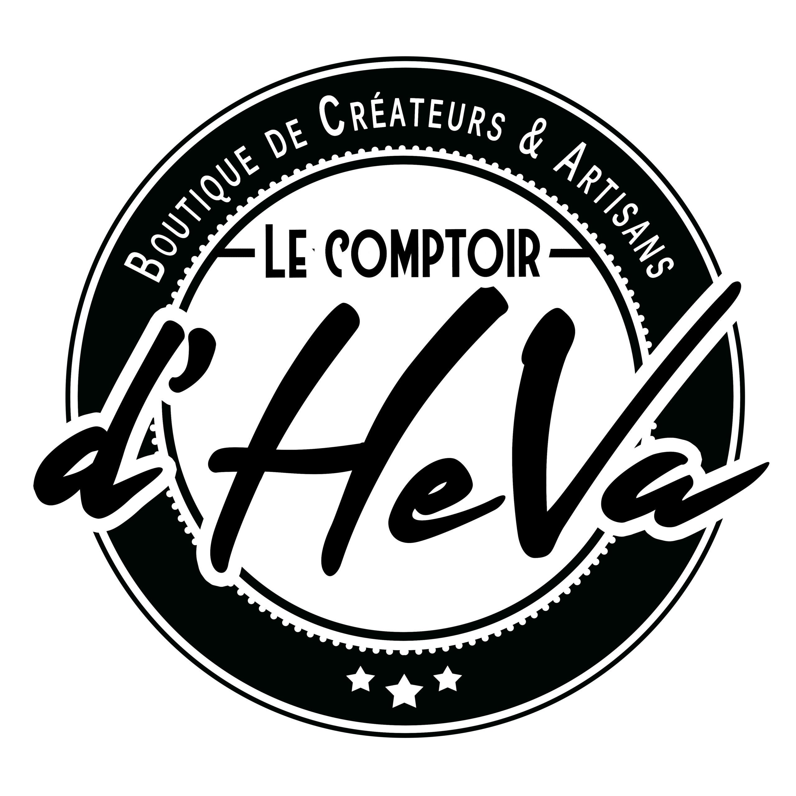 Le Comptoir d'HeVa